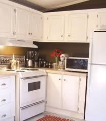 Refinishing Kitchen Cabinets Refinishing Kitchen Cabinets For The D I Y Extreme How To