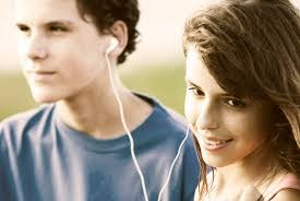 Teen Dating Violence Links