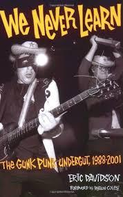 90s : grunge, britpop et électro, quelque chose à sauver? - Page 12 Images?q=tbn:ANd9GcRrZ9iLYWuD8uuVdnDvy5jwZEApZ6GHwB7JPAUWxVJyjytSaVhv
