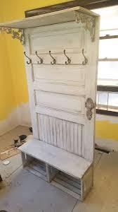 Home Center Decor Top 25 Best Vintage Door Decor Ideas On Pinterest Rustic