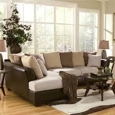 Best  Living Room Sets Ikea Ideas On Pinterest Living Room - Living room set ikea