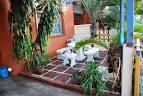 PANTIP.COM : R8529477 1วันว่างๆกับการจัดสวนน้อยๆหน้าบ้าน [DIY (do ...