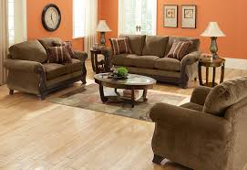Chocolate Living Room Furniture by Interior Brown Living Room Sets Pictures Chocolate Brown Living
