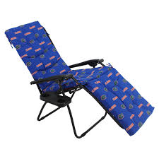 Replacement Parts For Zero Gravity Chairs College Covers 72 X 20 In Outdoor Zero Gravity Chair Cushion