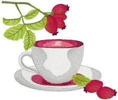 Free Kitchen Embroidery Designs by Free Embroidery Designs Cute Embroidery Designs вышивка разные