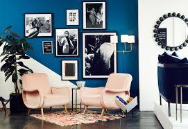 Home Design Stores Portland Maine Best L A Home Decor And Design Shops Photos Architectural Digest