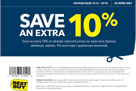 best buy black friday pc deals pinned october 17th extra 10 off open box items at best buy