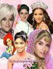 asin fakes collection