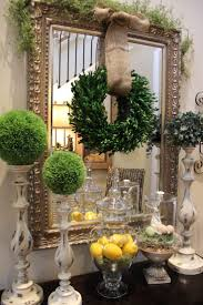 best 25 french country christmas ideas on pinterest french