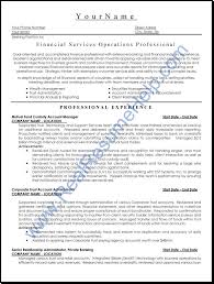 Junior Accountant Resume Sample by Resume Resume Template Accounting Electrical Engineering Resume