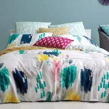 products in decorative pillows u0026 cushions bedding on linen chest