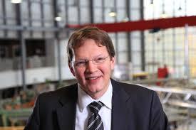 Prof.Dr.-Ing. Klaus-Dieter Thoben - Prof.Dr.-Ing._Klaus-Dieter_Thoben_FotoBIBA01