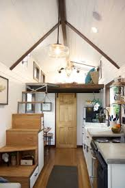 3879 best portable tiny homes images on pinterest tiny house