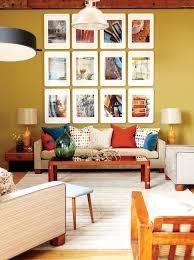 loft decorating ideas nine tips from sarah richardson