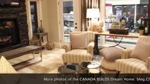 dream home tour 2014 national home show and canada blooms youtube