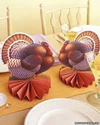 thanksgiving centerpieces 9 printable thanksgiving centerpieces for your table