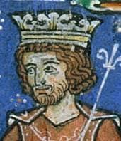 Amalrico I di Gerusalemme