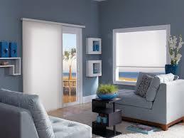cellular slider patio door blinds patio door shades