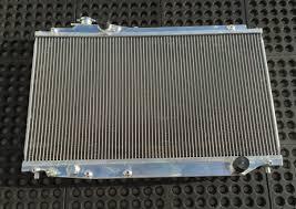 lexus v8 radiator for sale suprastore brand parts brand new addition from suprastore high
