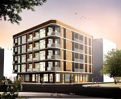 Free Online Exterior Home Design Tool by House Apartment Exterior Design Ideas Waplag Living Room Building