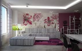 latest interior designing tips for beginners 2550