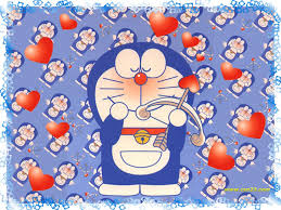 [Wallpaper + Screenshot ] Doraemon Images?q=tbn:ANd9GcRrguFowAzA5jQF2evu0IIfzOBx_a_mlY3CKWHSwLPVHQRZn_Nf