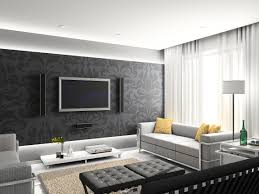 new home interior decorating ideas home design ideas
