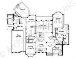 100 luxury floor plans bungalow house plans bungalow