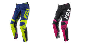 what are the best motocross boots best womens motocross gear dennis kirk powersports blog