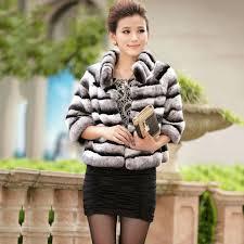 lexus jacket women s compare prices on women chinchilla fur coats online shopping buy