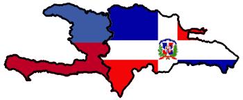 Haitianos en el Fútbol Dominicano