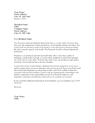 Account Manager Cover Letter Examples for Marketing   LiveCareer