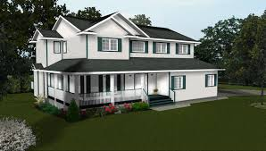 2 story house front design house and home design