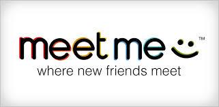 Online Dating Korea  For Men    ConnectKorea   Connect Korea Connect Korea meetme