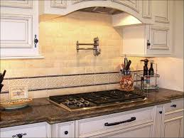 awesome tin copper kitchen backsplash ideas copper backsplash