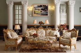 living set luxury living room furniture sets u2013 modern house