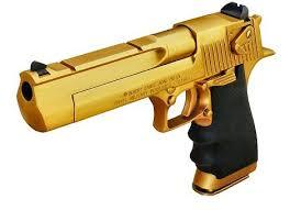 imagenes de pistolas
