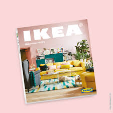 100 ikea catalog online ikea 2017 catalog and collections