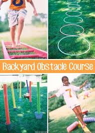 Backyards For Kids by 32 Fun Diy Backyard Games To Play For Kids U0026 Adults Backyard