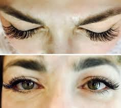 Eyelash Extensions Near Me You Doll You 20 Photos U0026 57 Reviews Eyelash Service 275 S