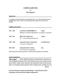 registered nurse resume samples professional resume template sample it resumes it professional examples of good resume resume examples it professional professional resume example professional resume example superb examples of professional
