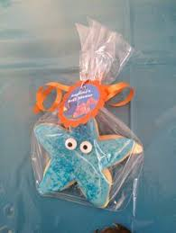Finding Nemo Centerpieces by Easy Centerpieces For Finding Nemo Baby Shower Megan U0027s Baby
