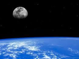 نظریه ای بر رد تقویم قمری
