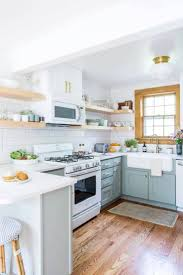 Italian Kitchen Design Kitchen Find Kitchen Designs Kitchen Ideaa Italian Kitchen