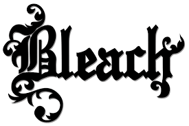 Fan-Fic Bleach: The Light Essence in the Dark Images?q=tbn:ANd9GcRrmJLau2wj1hfuF6wTiiSG4d37Y_dUMTvOrhJubxosR2kHWtt_