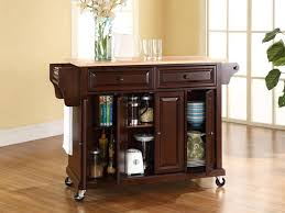 Marble Top Kitchen Island Cart by Kitchen 61 Kitchen Island Cart With Seating 2 Top Kitchen