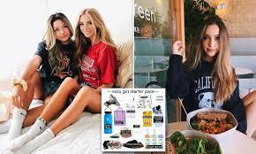 User Favorites Image teen girls spread|User Favorites Teen Selfie Spread - XXXPornoZone.com