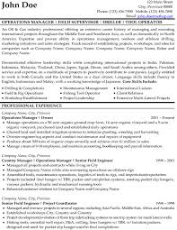 social work cv template  social worker CV  Youth worker CV     christmas writing activities middle school students christmas