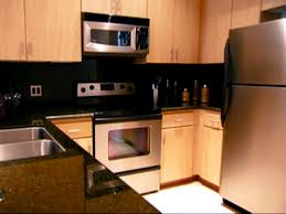 what u0027s a prosumer kitchen hgtv