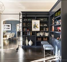 decorology interior design and decorating inspiration